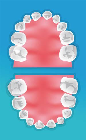 dentiste enfant villejuif